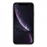 APPLE iPhone XR 128GB Black MRY92SE/A (Crna)