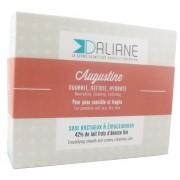 Daliane Soin au Lait d'Ânesse 42% Augustine - Peaux délicates et très sèches