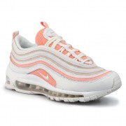 Обувки NIKE - Air Max 97 921733 104 Summit White/Summit White