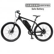 Električni bicikl Xplorer Urban NY, 6814
