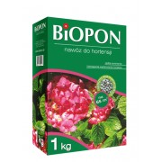 BIOPON do hortensji