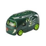 Masinuta Cu Telecomanda - Mini Rc Gheara - Rv23540
