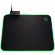 Подложка за мишка HP Pavilion Gaming Mouse Pad 400