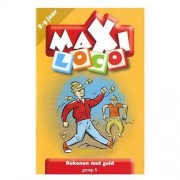 Maxi Loco-calculating with money (Group 5)
