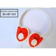 STEREO HEADPHONE WITH EXTRA BASS (BI-HP-101)