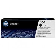 Cartus Toner HP oiginal CB436A 36A