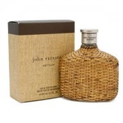 John varvatos - artisan eau de toilette - 125 ml spray