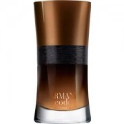 Giorgio Armani Perfumes masculinos Code Homme Profumo Eau de Parfum Spray 110 ml