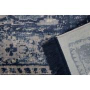 Zuiver Vloerkleed Marvel - 170 X 240 Cm - Stof Neptune