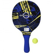 Water Sports Itza Masher Paddle Game (colors vary)