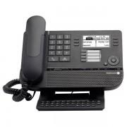 Alcatel-Lucent 8029