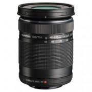 Olympus Zuiko Digital ED 40-150mm R f/4-5.6 Micro 4/3 negru