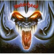 Motorhead - Rock' N' Roll- Deluxe- (0602527488516) (2 CD)