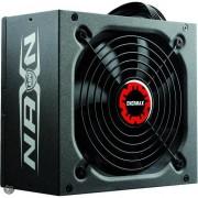 Enermax NAXN Advanced 650W ATX24