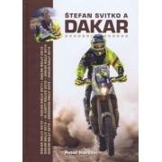 Štefan Svitko a Dakar(Haršáni Peter)