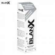 BLANX Med Denti Bianchi