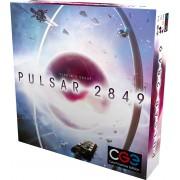 Asmodee Pulsar 2849 - EN