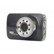 Camera auto DVR, LCD, full HD, HDMI, 170 grade