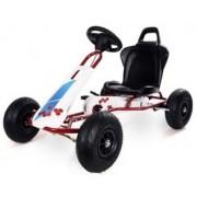 Kart Ferbedo Air Runner RS