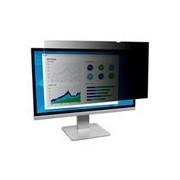"""Filtre de confidentialité 3M pour Dell U3415W moniteur (21:9) - filtre anti-indiscrétion - 34"""" wide"""