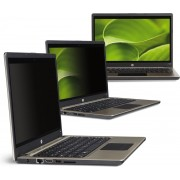 3M PF13.3W Laptop Privacy Filter