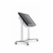 SMS Touch VeriTable Rollwagen für 46 - 70 Zoll Touchscreens