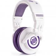 Reloop RHP-10 Purple Milk limited edition hoofdtelefoon