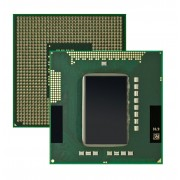 Procesor notebook Intel Core i5-2450M 2.50 GHz - second hand