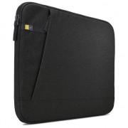 """Solight Case Logic Huxton pouzdro na notebook 15,6"""" černá"""