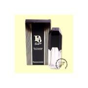 P6 Super Parfem sa feromonima za muškarce ORION01934