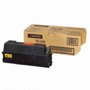 Kyocera TK-330 - 1T02GA0EUC toner negro