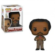 Pop! Vinyl Figurine Pop! George Jefferson - The Jeffersons