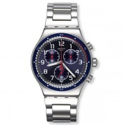 Orologio swatch yvs426g uomo swatchour