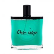 Olfactive Studio Ombre Indigo eau de parfum 100 ml unisex