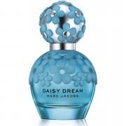 Marc Jacobs Daisy Dream Forever Eau de Parfum de (50 ml)