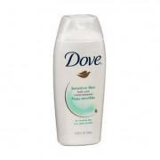 UNILEVER Dove Body Wash for Sensitive Skin Model: 104976