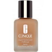 Clinique Superbalanced Make Up 04 30Ml Cream Chamois 04 Per Donna (Cosmetic)
