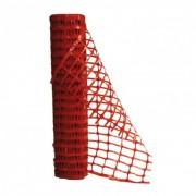 B2B Partner Schutznetz, breite 100 cm, länge 50 m