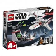 Lego X-Wing Starfighter™ Trench Run