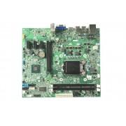 Dell Płyta Główna Dell Optiplex 3010 DT/MT 042P49 LGA1155 OEM
