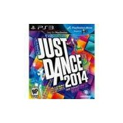 Game Ps3 Just Dance 2014 Versao Portugues Sony
