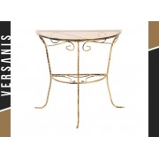 Kapelańczyk Konferenční stolek ½ -