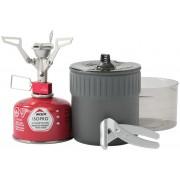 MSR PocketRocket 2 Mini Stove Kit 2020 Gaskök