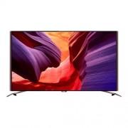 TV LED Philips 55PUS8601 3D 55 4K UHD (2160p)