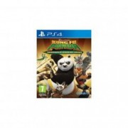Joc Kung Fu Panda Showdown of Legendary Legends PS4