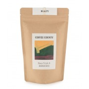 【COFFEE COUNTY】ホンジュラス トリプレエー農園 ロースティ