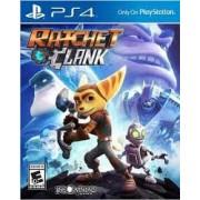 [PS4] Ratchet & Clank
