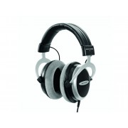 Casti Omnitronic SHP 600
