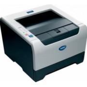 Imprimanta Laser alb-negru Brother HL-5240 Refurbished