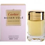 Cartier Baiser Volé Essence De Parfum eau de parfum para mulheres 40 ml